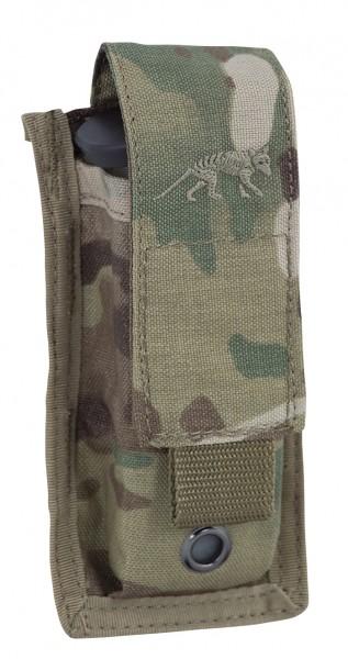 Tasmanian Tiger Magazintasche SGL Pistol Mag Pouch Multicam