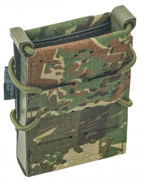 Templars Gear Fast Rifle Magazintasche