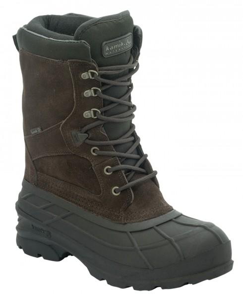 Kamik NationWide winter boots