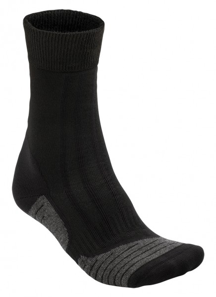 Meindl MT2 Trekking Basic Socken