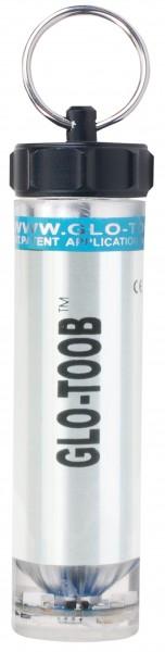 GLO-TOOB AAA Pro Tactical Light Blau
