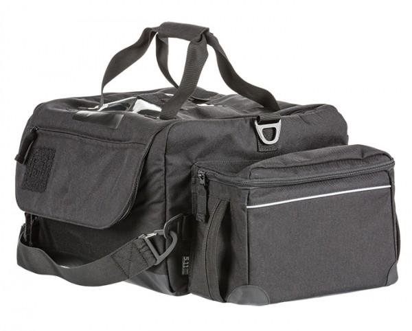 5.11 Tactical ALS/BLS Duffel Medic Tasche