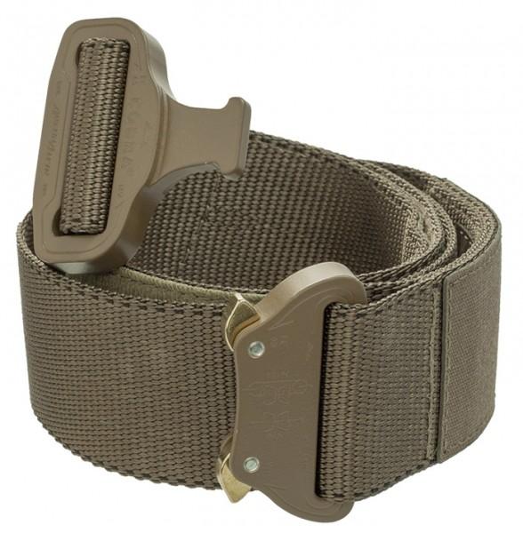 Claw Gear Level 1-B Belt