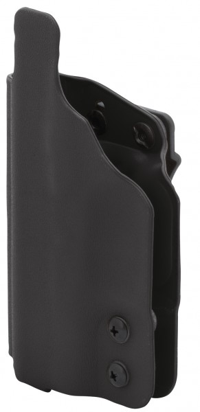 DSG CDC Holster IWB Glock 43 - Rechts