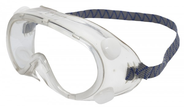 Schutzbrille Neu