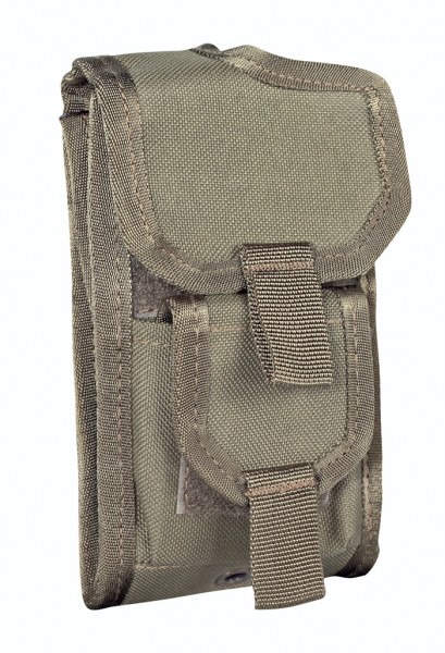 75Tactical GPS Tasche AX60 Coyote