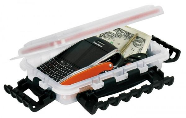 Plano Wasserdichte Kunststoffbox 3400