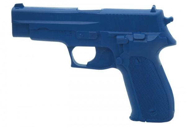 BLUEGUNS Trainingswaffe SIG P226