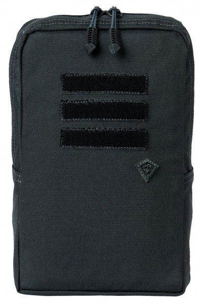 First Tactical Tactix 6 x 10 Utility Pouch
