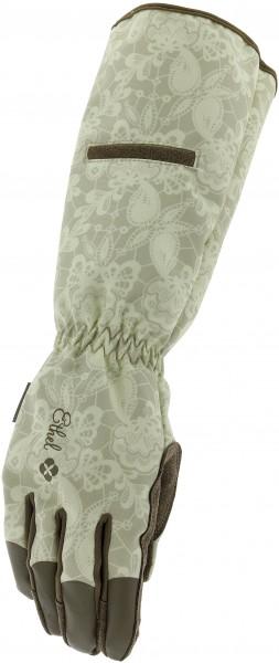 Mechanix Ethel Garden Womens Rose Glove
