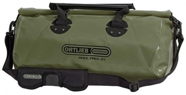 Ortlieb Rack-Pack 24 L