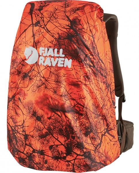 Fjällräven Hunting Rain Cover 16-28