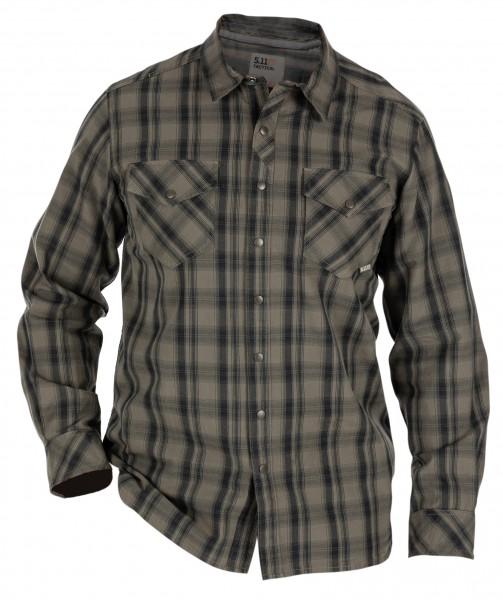 5.11 Tactical Peak Shirt