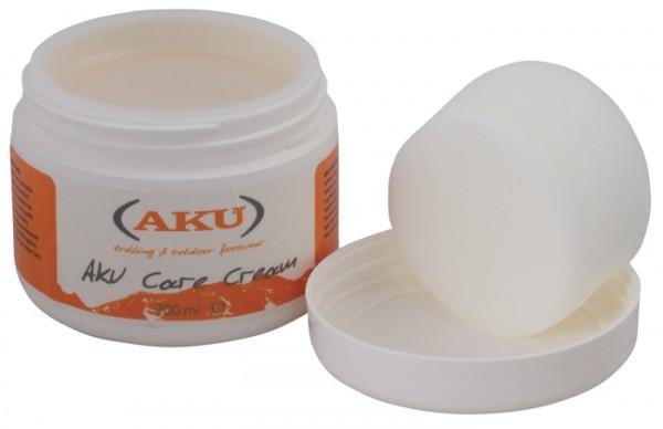 AKU Pflegemittel Shoe Care Cream