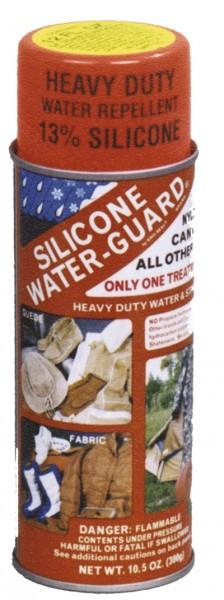 Sno-Seal Silicone Water-Guard 350 ml - 55336