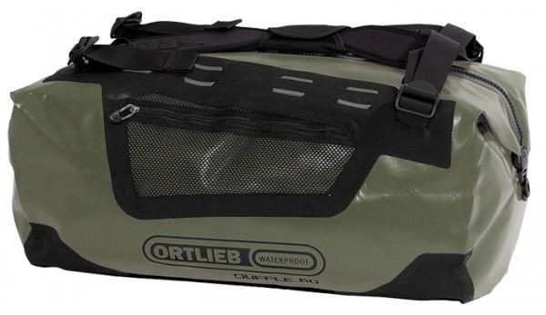 Ortlieb Duffle 60 L