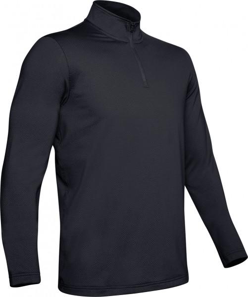 Under Armour Tactical Lightweight 1/4 Zip Shirt