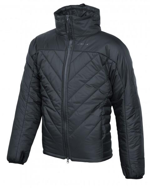 Snugpak Jacke SJ6 Insulated Roll Hood Generation 2
