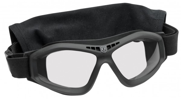 Revision Bullet Ant Tactical Goggle Basic/ Klar
