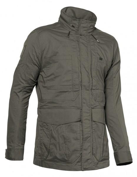 5.11 Tactical Surplus Jacket