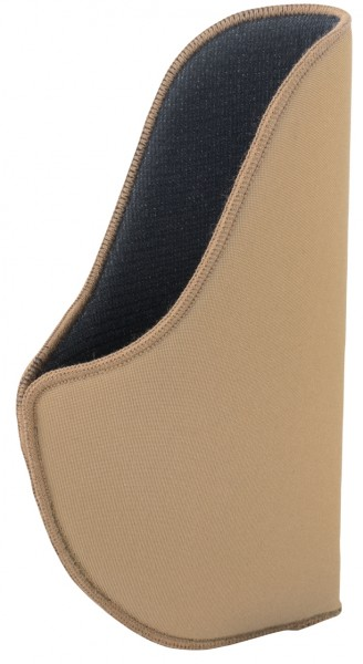 BLACKHAWK TecGrip Innenholster für Sub-Compact