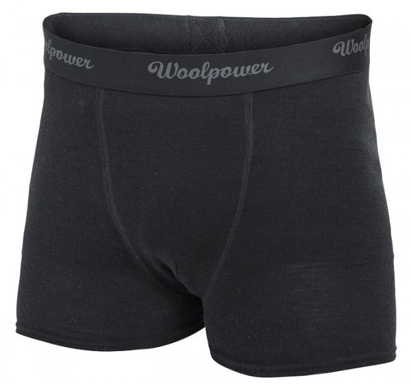 Woolpower Boxer Short Lite