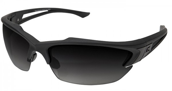 Edge Tactical Acid Gambit Polarized Gradient