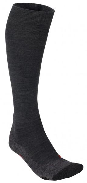 Falke TK2 Trekking Socke Long