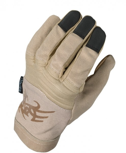Handschuhe 75Tactical SG1 Coyote