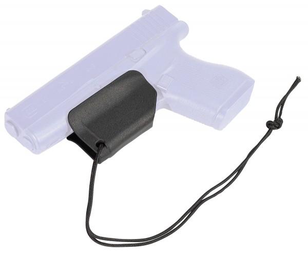 Trigger Sheath Abzugs-Holster-Sicherung - Glock 43