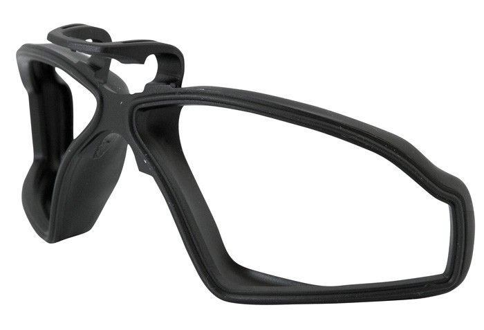 46d3b0f717 Oakley SI Ballistic M-Frame Helo Kit