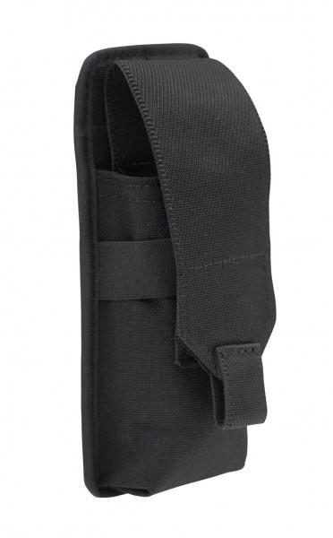 Vega 2VS13 Magazintasche AR15 mit Klettrücken