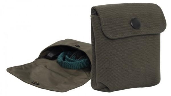 Niebling Tasche für Reinigungsgerät Medium