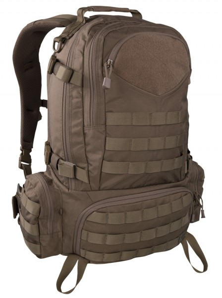 Condor-Elite Titan Assault Pack Rucksack