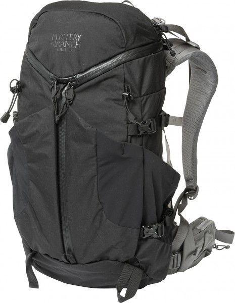 Mystery Ranch Coulee 25 L Daypack
