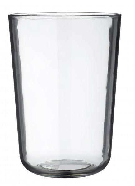 Primus Drinking Glass Trinkbecher 250 ml