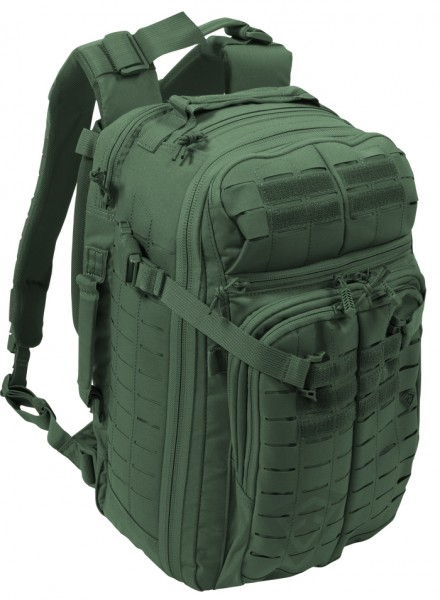 First Tactical Tactixs Half-Day Backpack