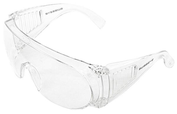 SwissEye Schutzbrille S-1