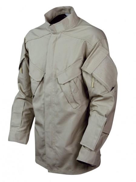 TRU-SPEC TRU Xtreme Einsatzjacke Khaki