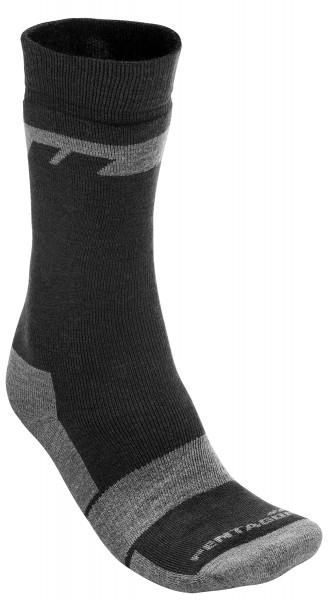 Pentagon Alpine Merino Heavy Socken