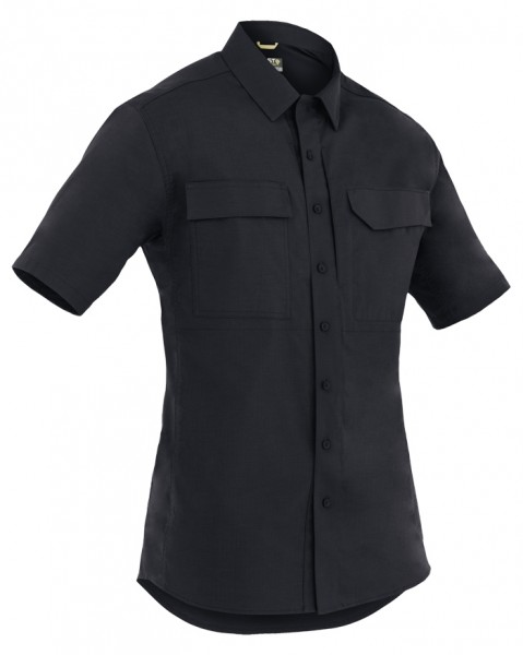 First Tactical Specialist Tactical Shirt 1/2 Arm