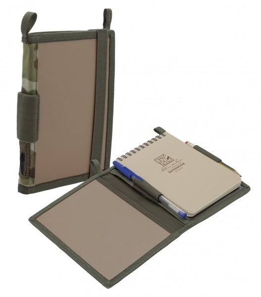 SnigelDesign Medium Notebook Cover