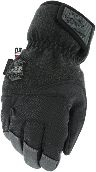 Mechanix ColdWork Wind Shell Winterhandschuh