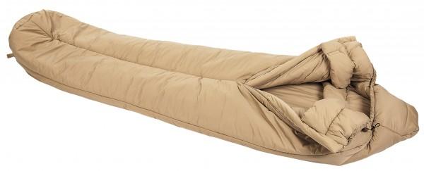 Snugpak Schlafsack Softie Antarctica