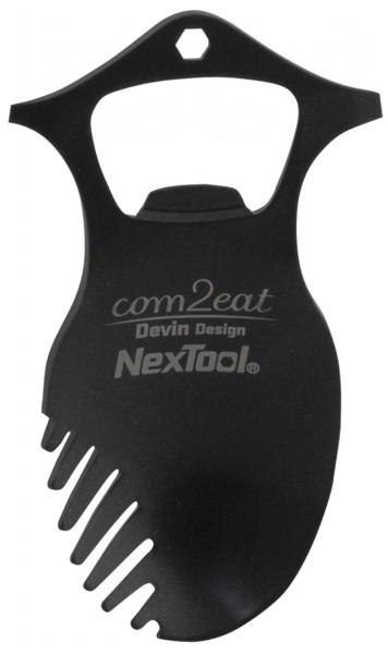 NexTool come2eat Spork