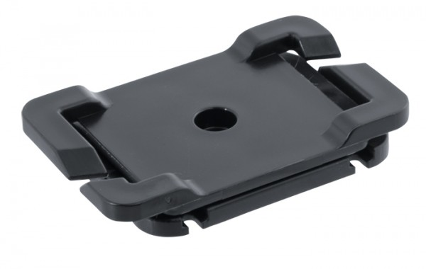 GearKeeper RT2 RT4 Molle Adapter