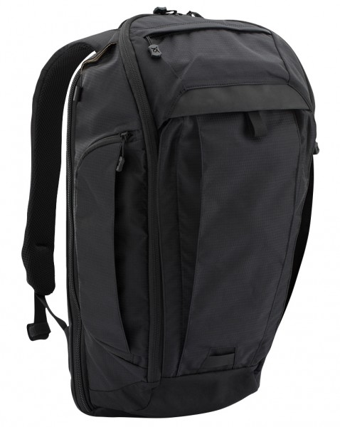 Vertx Gamut Checkpoint Pack Rucksack