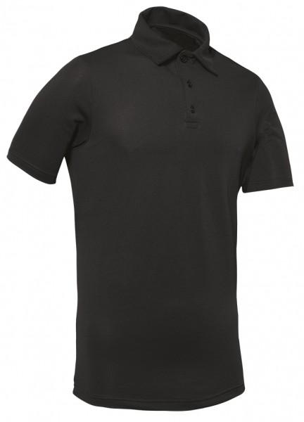 UF PRO Polo Shirt Urban