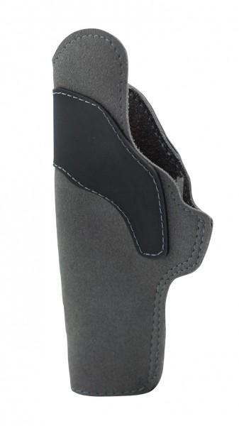 Radar Innenholster Glock 17 - Rechts