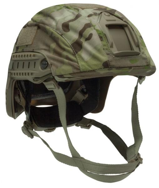 Ops-Core Helmbezug Multicam